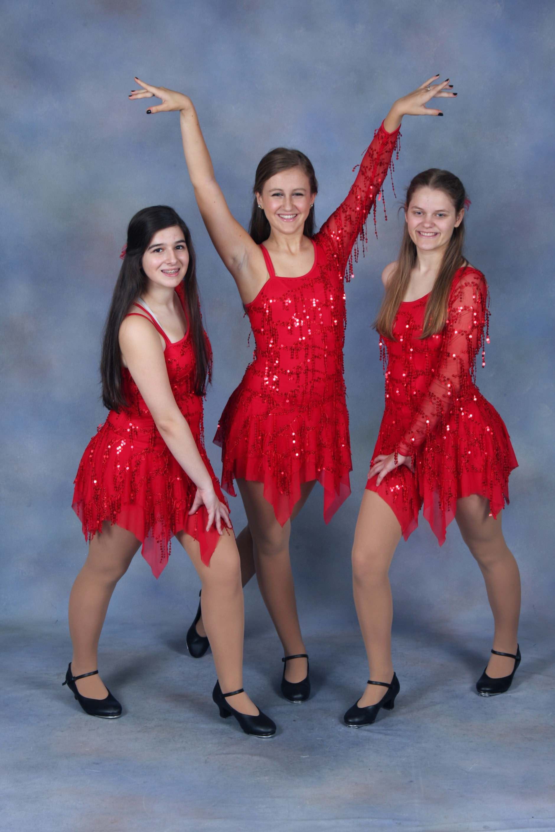 Bloomington Dance and Gymnastics 2016 Dance Gallery